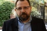 Стефано Стаджи, педиатр, специалист по редким болезням, Университет Флоренции