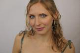 Алена Грозовская, психотерапевт, психолог, диетолог, специалист по работе с пищевыми зависимостями, выходу из стресса и депрессии