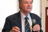 Жан-Дени Руийон, спортивный врач, Университет Безансона, Франция