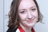 Марина Суздалева, психолог, педагог раннего развития, автор книг для родителей, создатель проекта «Клуб Увлеченных Мам»