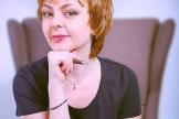 Мария Верченова, консультант по организации правильного питания и здорового образа жизни, тренер по питанию