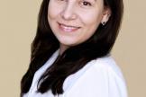 Краева Наталья Васильевна, детский кардиолог, кандидат медицинских наук