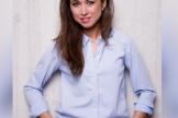 Дарья Богатова, бьюти-эксперт и арт-директор школы-студии макияжа