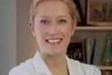 Элизабет Мюррей, педиатр, Американская академия педиатрии