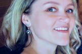 Екатерина Габбазова, психолог, коуч, семейный консультант