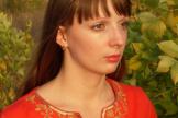 Наталья Бартукова, редактор MedAboutMe