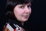 Юлия Колонская, психотерапевт
