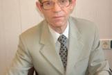 Виктор Малеев, академик РАН, эпидемиолог