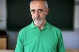 Мариано Фернандес Энгита, социолог
