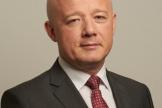 Михаил Данилов, медицинский директор Ассоциации оздоровительного туризма, эксперт программы «Здоровье 360»