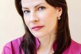 Ирина Юрьевна Малышева, косметолог, дерматовенеролог