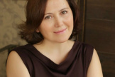 Ольга Федосеева, психолог
