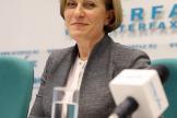 Анна Попова, главный санитарный врач России
