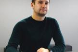 Максим Сундалов, руководитель онлайн школы английского языка