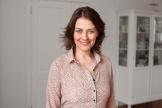 Инна Глуз-Широкова, психолог