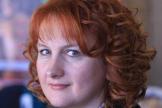 Курушина Ольга Викторовна д.м.н., профессор, заведующая кафедрой неврологии, нейрохирургии, медицинской генетики с курсом неврологии, мануальной терапии, рефлексотерапии, главный специалист невролог Министерства Здравоохранения РФ по Южному Федеральному округу.