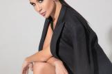 Татьяна Никонорова, lash&brow-специалист, мастер-преподаватель международного уровня по моделированию бровей и перманентному макияжу