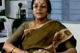 Латха Венкатрам, доктор медицины, акушер-гинеколог