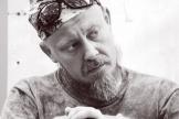 Евгений Ирисов, психолог, гештальт-терапевт, когнитивно-поведенческий терапевт