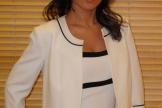 Екатерина Егорова, психолог