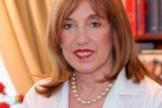 Рода Наринс, профессор Университета Нью-Йорка, президент Американского общества дерматологической хирургии