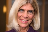 Кэтрин Д. Макманус, лицензированный диетолог