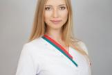 Ольга Шемонаева, пластический хирург, действительный член Общества пластических, реконструктивных и эстетических хирургов России