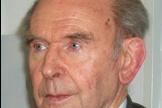Эдуард Кругляков, академик РАН