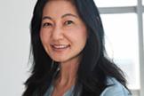 Дженни Джей Ким, доктор медицинских наук, дерматолог