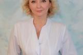 Елена Константиниди, врач-дерматокосметолог, заведующая отделением косметологии московской клиники
