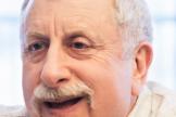 Фред Пензел, психолог