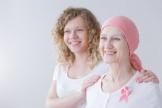 Риск онкологического заболевания у женщины