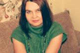 Олеся Шувалова, психолог-консультант