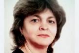 Людмила Войтенко, заместитель директора ЕУВК «Интеграл» по УВР
