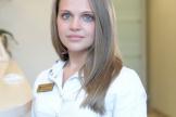 Ксения Долгинова, врач-дерматокосметолог «АртМедиСпа»