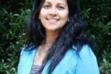 Смита Бхандари, доктор медицинских наук, психиатр