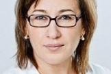 Балова Аза Мухадиновна, акушер-гинеколог