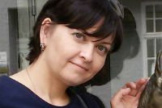 Ирина Егорова, врач-косметолог, тренер учебного центра «Гельтек-Медика»