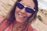 Сьюзен Паттерсон, сертифицированный тренер по здоровью
