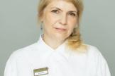 Елена Уточкина, стилист-парикмахер международного уровня, колорист
