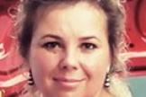 Ольга Свиридова, психолог, преподаватель по практической психологии детского научного лагеря