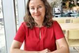 Наталья Ладонычева, психолог, сертифицированный лайф-коуч, член Ассоциации практических психологов