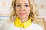 Елена Козырева, дерматолог, косметолог сервиса DocDoc.ru