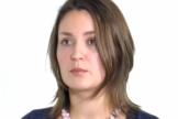 Юлиана Кун, руководитель русско-немецкого детского сада «Wunderland»