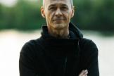 Константин Новиков, профессиональный коуч