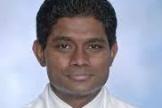 Нил Ананд, доктор медицины, профессор ортопедии