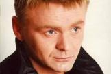 Владимир Сычев, актер, Россия