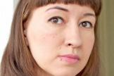 Марика, бьюти-блогер, создатель сайта «Полезно о красоте: Beauty, Baby, Budget»