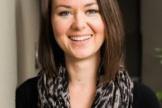Лили Николс, диетолог, сертифицированный преподаватель диабета, автор книг о здоровом питании