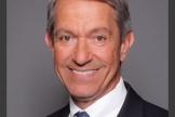 Петер Херш, офтальмолог